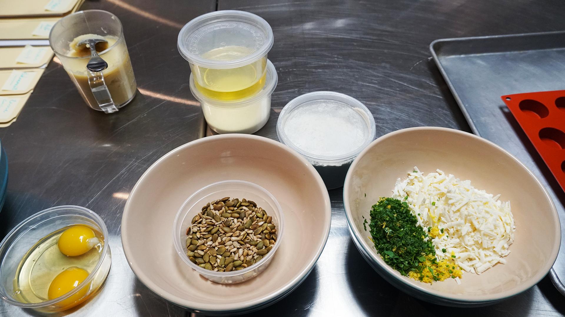 20190318_recette_petits_gateaux_aux_panais_ingredients
