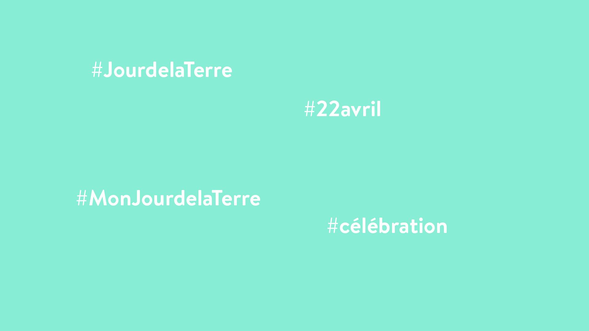 comment_promouvoir_son_evenement_du_jour_de_la_terre_avant_2