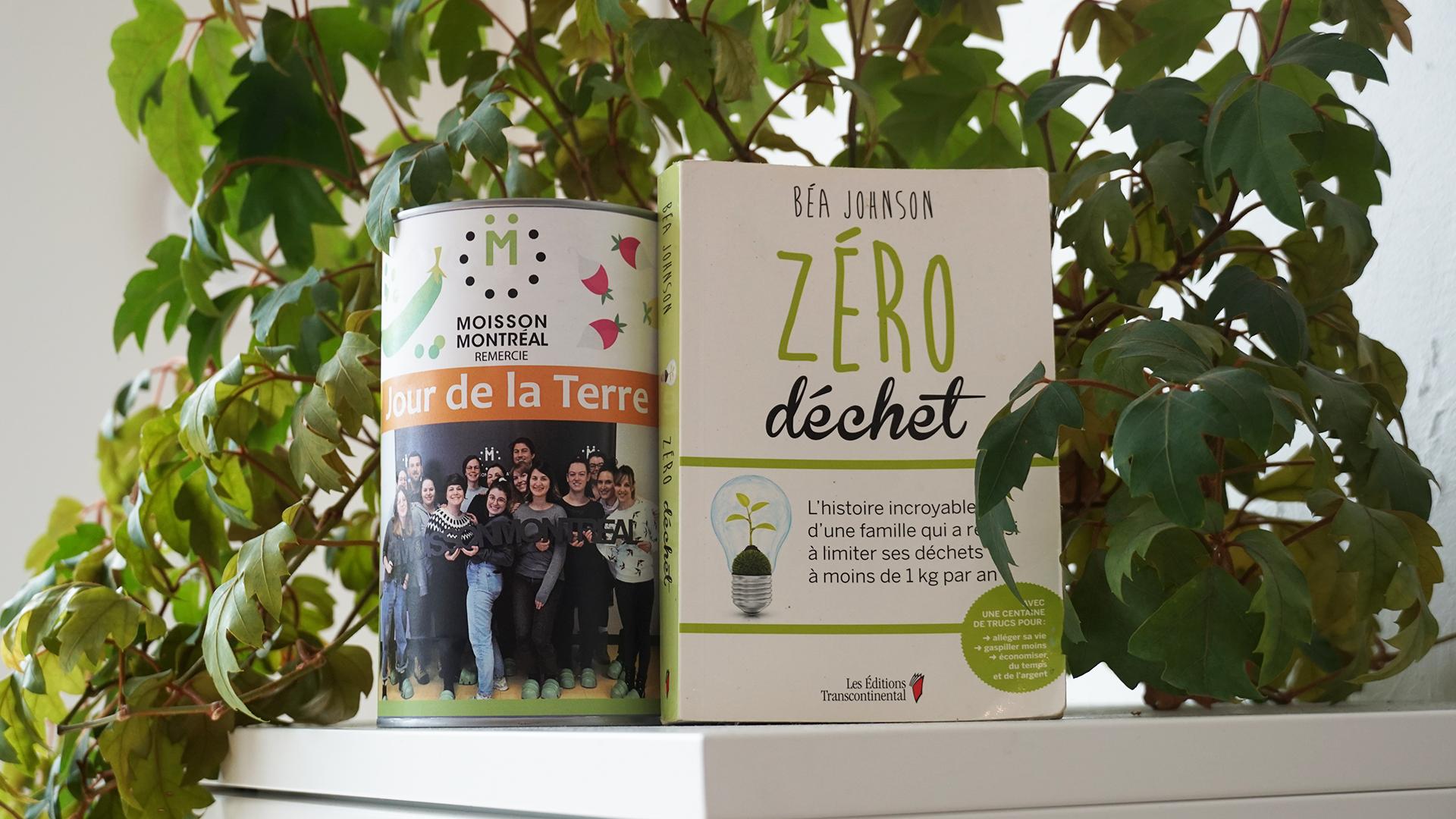 Blogue_2019_Les_lectures_inspirantes_de_l'equipe_du_Jour_de_la_Terre_1