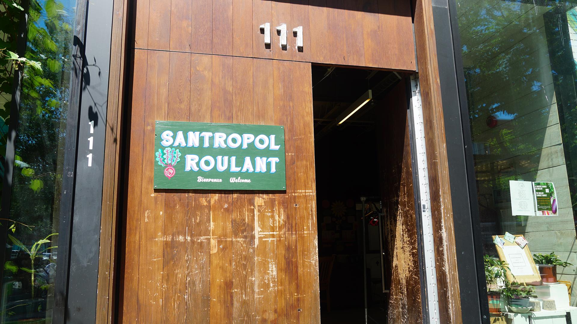 le_santropol_roulant_la_communaute_au_coeur_de_lagriculture_urbaine_8