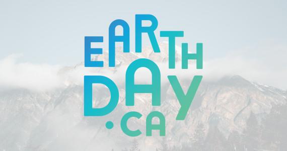 our_de_la_terre_quebec_qc_nouvelle_alliance_earth_day_canada